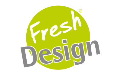Freshdesign GmbH & Co. KG